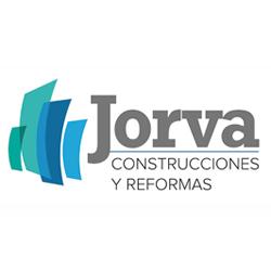 Construcciones y Reformas Jorva