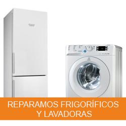 REPARACIONES INMEDIATAS 24H BARATO GARANTIZADO