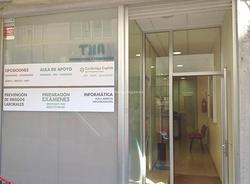 Tma consultoría y formación ACADEMIAS DE ENSEÑANZAS DIVERSAS