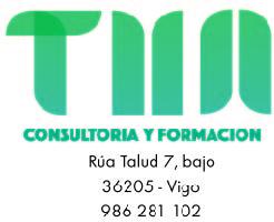 Tma consultoría y formación