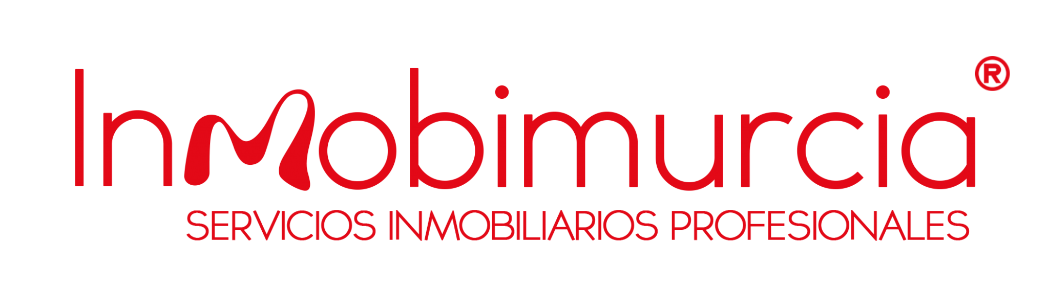 Jose Angel Olmos Inmobimurcia -Inmobiliaria-Patiño - Inmobiliaria Santo Angel