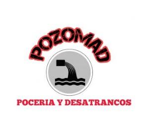 PozoMad