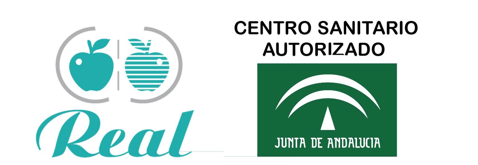 Real Centro De Psicología & Terapias
