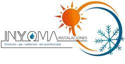 Inyoma Instalaciones
