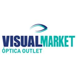 Visual Market Axarquía Óptica Outlet