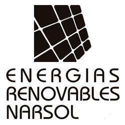 Energías Renovables Narsol