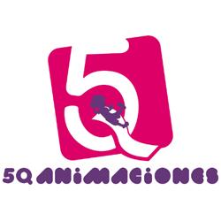 5q Animaciones