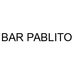 Bar Pablito