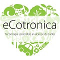 Ecotronica.es