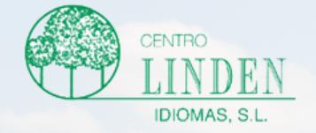 Centro Linden Traducciones
