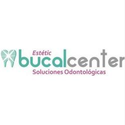 Estetic Bucal Center
