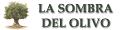 Hotel Restaurante La Sombra del Olivo