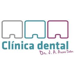 Clínica Dental José Antonio Arcos Dotor