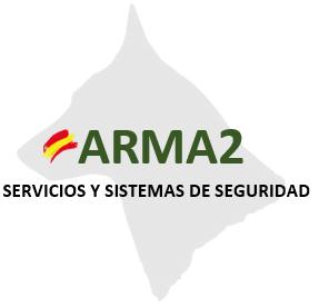 Arma2 Servicios y Sistemas de Seguridad