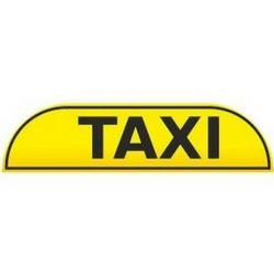 Taxi Francisco Anguita