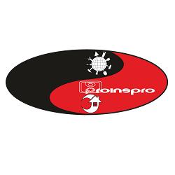 Proinspro