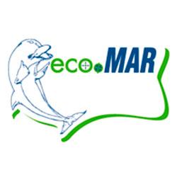 Ecomar Spain