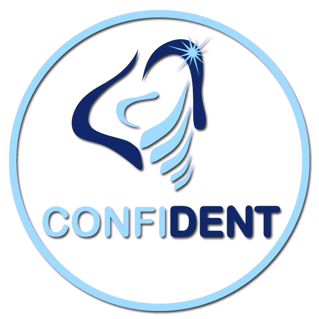 CONFIDENT Clínica Dental