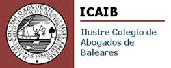 Luis Cebrián / Ibiza - Abogado Laboralista ABOGADOS ESPECIALISTAS EN DERECHO LABORAL