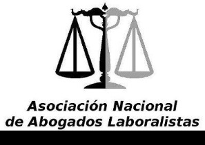 Luis Cebrián / Ibiza - Abogado Laboralista 3