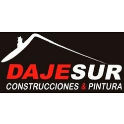 Construcciones y pinturas Dajesur