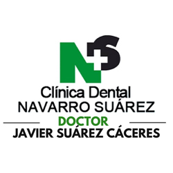 Clínica Dental Navarro Suarez/ Dr. Javier Suarez Cáceres