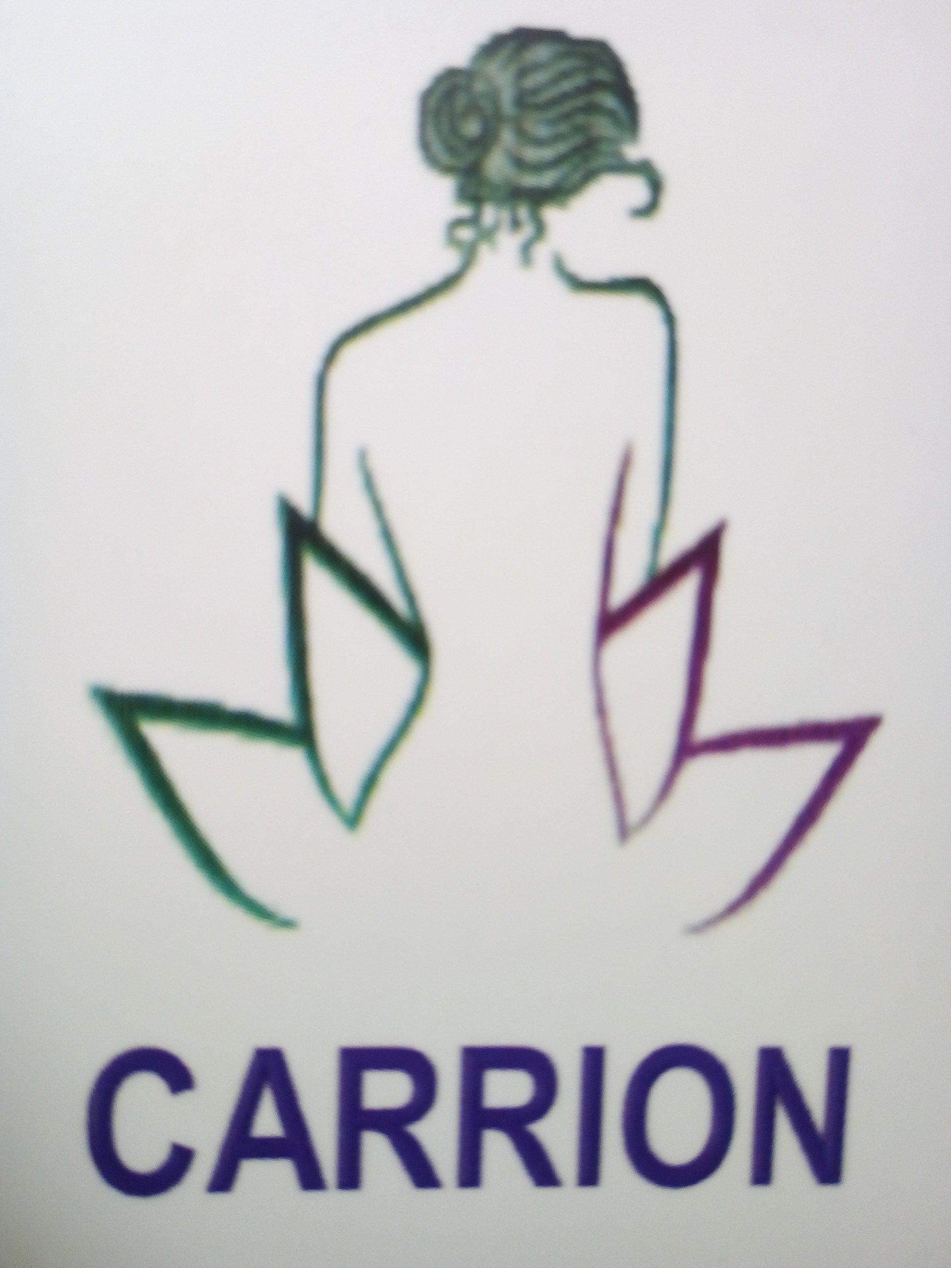 Masajes Carrión