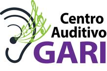 Centro Auditivo Garí Icod de los Vinos- Audífonos