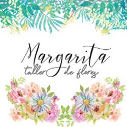 Taller de Flores Margarita