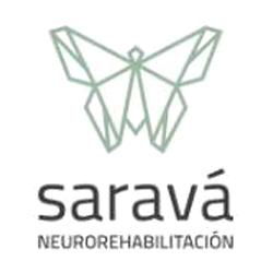 Saravá Neurorehabilitación