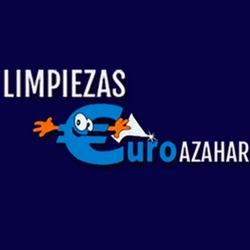 Limpiezas Euroazahar S.L.