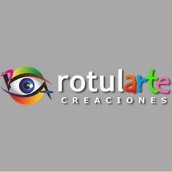 Rotularte Creaciones