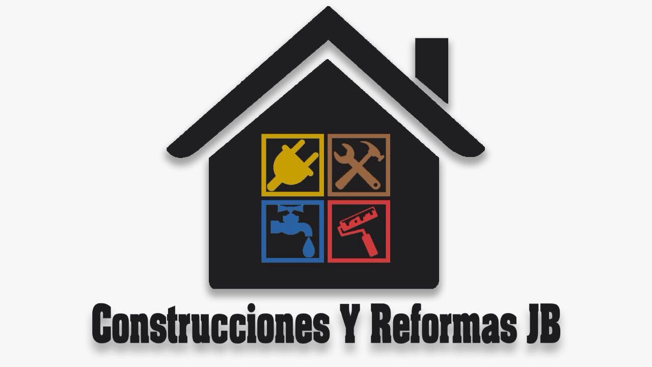 Construcciones Y Reformas JB - Miranda de Ebro - Calle Gregorio ...