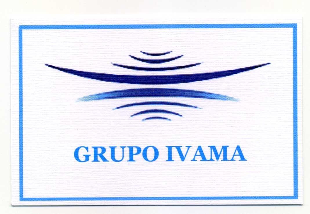 Grupo Ivama
