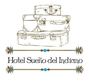 Hotel Sueño Del Indiano