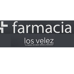 Farmacia Los Vélez