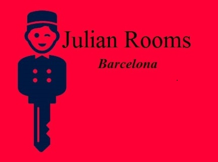 Julián Rooms