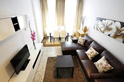 Imagen de Julián Rooms
