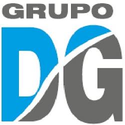 Grupo DG