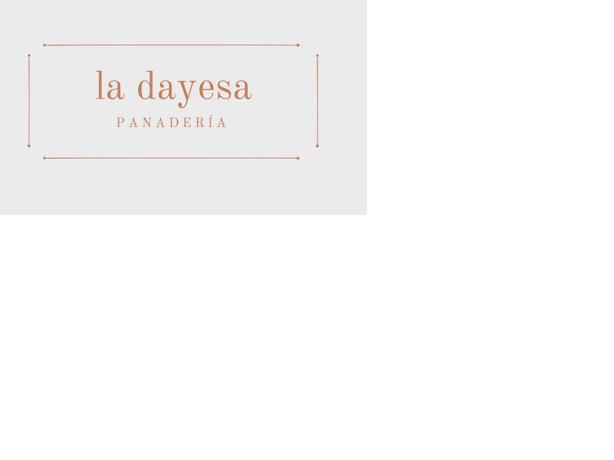 Panaderia La Dayesa