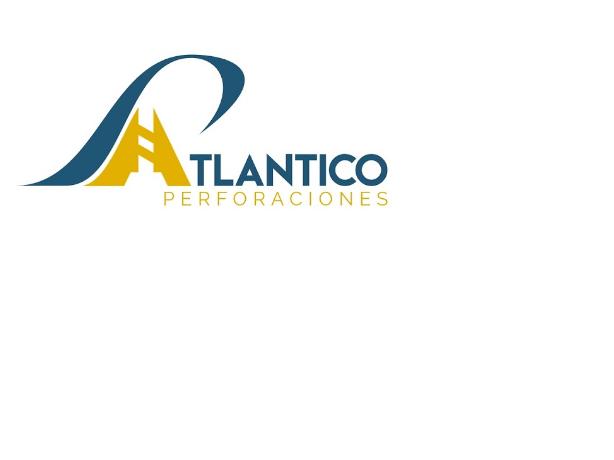 Atlántico Perforaciones. S.L.