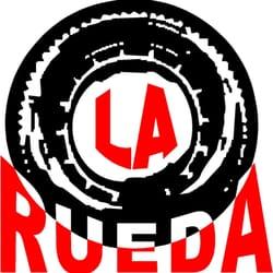 Desguace La Rueda