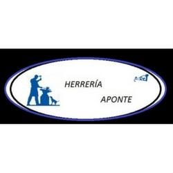 Herrería Aponte