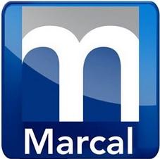 Marcal Administración de Fincas Jaén