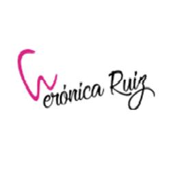 Clínica Dental Verónica Ruiz