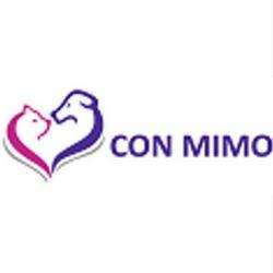 Con Mimo