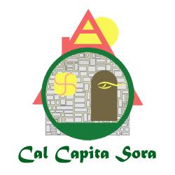 Cal Capita Sora