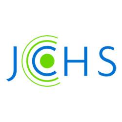JCHS Telecomunicacions