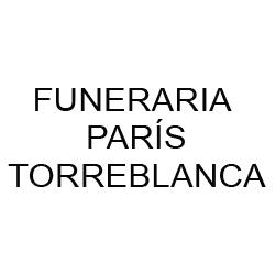 Funeraria París Torreblanca