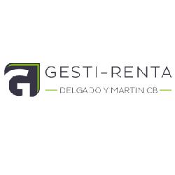Gesti-Renta Delgado y Martin CB